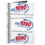 AM1090 Journal