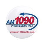 "AM1090 3.5"" Button"