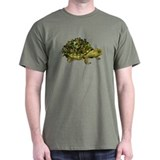 Turtle Town T-Shirt