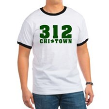 315 CHITOWN Chicago T