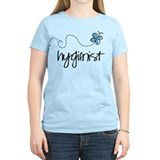 Pretty Hygienist T-Shirt