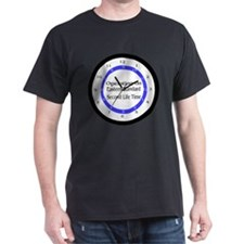 Operating on Second Life Time T-Shirt