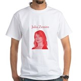 Julia Zemiro -  Shirt