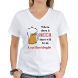 Anesthesiologist Shirt