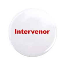 "Funny Signing 3.5"" Button (100 pack)"