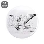 Pigeon Mates 3.5
