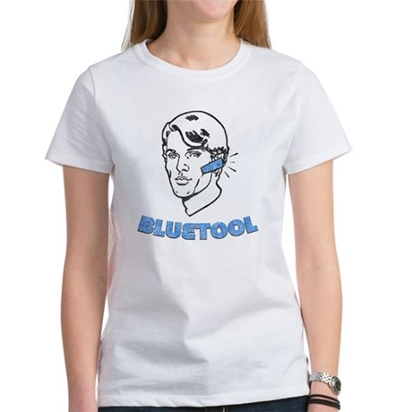 Bluetool Women's T-Shirt
