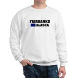 Fairbanks Sweatshirt