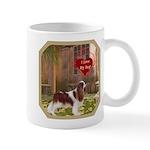 Cavalier King Mug