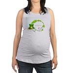 Schnauzer #1 Women's Raglan Hoodie