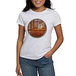 Gerbil Women's T-Shirt