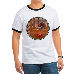 Hamster #2 Ringer T