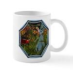 All Things Great & Small Mug