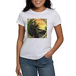 Black Sheep Thank You Women's T-Shirt