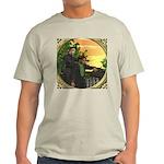 Black Sheep Thank You Light T-Shirt