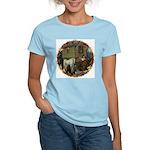 Boundless Journey Women's Light T-Shirt