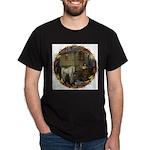 Boundless Journey Dark T-Shirt