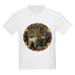 Boundless Journey Kids Light T-Shirt