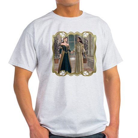 Camelot Light T-Shirt