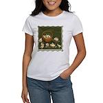 A Dozen Eggs Women's T-Shirt