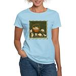 A Dozen Eggs Women's Light T-Shirt