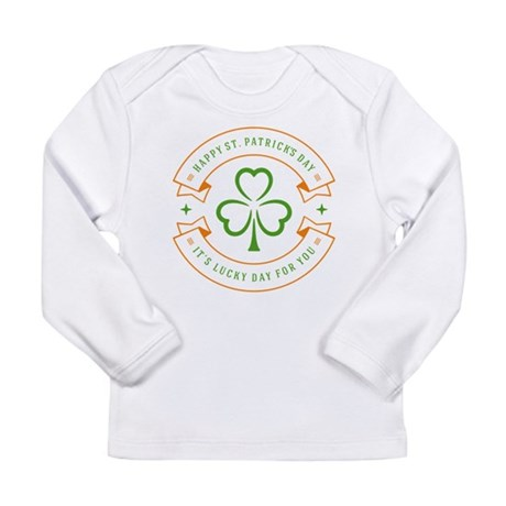 Every Knee Shall Bow Women's Raglan Hoodie