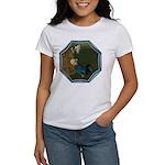 LBB - Asleep in the Hay! Women's T-Shirt