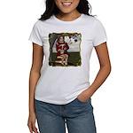 Little Miss Tucket Women's T-Shirt