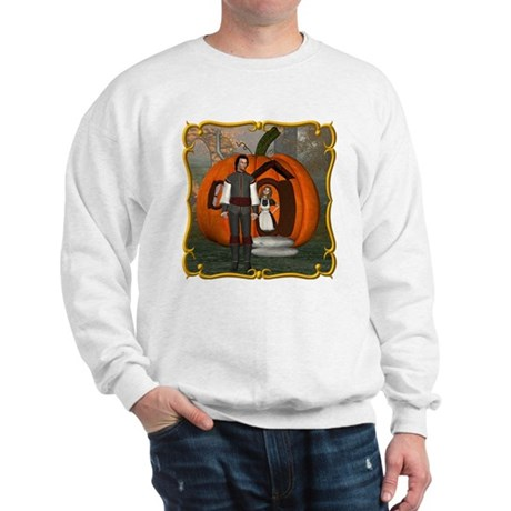 Peter, Peter Sweatshirt