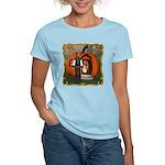 Peter, Peter Women's Light T-Shirt