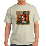 Peter, Peter Light T-Shirt