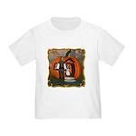 Peter, Peter Toddler T-Shirt