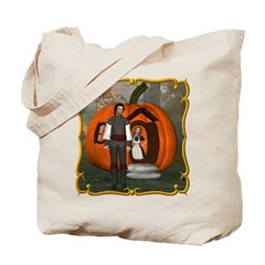 Peter, Peter Tote Bag