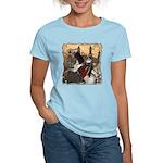 Prince Phillip Women's Light T-Shirt