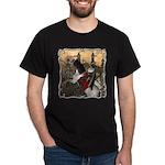 Prince Phillip Dark T-Shirt