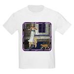 Pussycat, Pussycat Kids Light T-Shirt