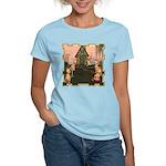 This Little Piggy Women's Light T-Shirt
