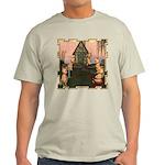 This Little Piggy Light T-Shirt