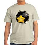 Twinkle, Twinkle Little Star Light T-Shirt