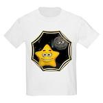 Twinkle, Twinkle Little Star Kids Light T-Shirt