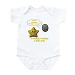 Twinkle, Twinkle - Infant Bodysuit