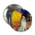 Terrace Cafe & Borzoi 2.25