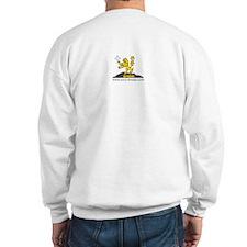 Asturias zoco Sweatshirt