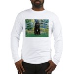 Bridge / Bouvier Long Sleeve T-Shirt