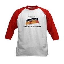 People Mover Tee
