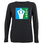 Starry / Chihuahua (Blue/Tan) Light T-Shirt