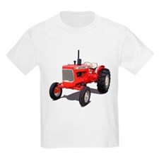 The Heartland Classics T-Shirt