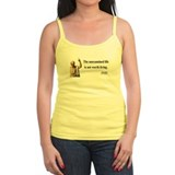 Socrates 1 Ladies Top