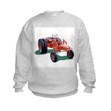 The Heartland Classics Kids Sweatshirt