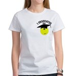 College Grad Women's T-Shirt